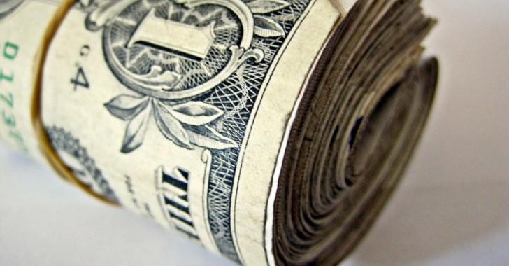 دمشق.. الدولار تحت الـ 500 ليرة   اقتصاد مال و اعمال السوريين