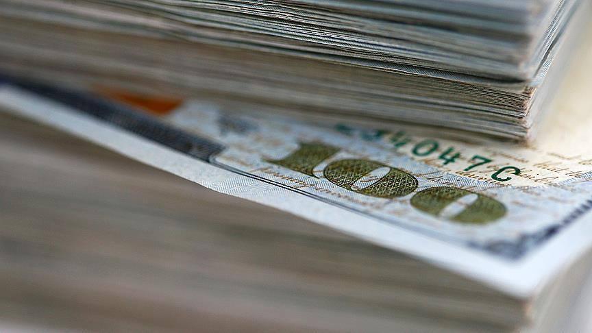دمشق.. الدولار يعكس اتجاهه، والذهب مستقر   اقتصاد مال و اعمال السوريين