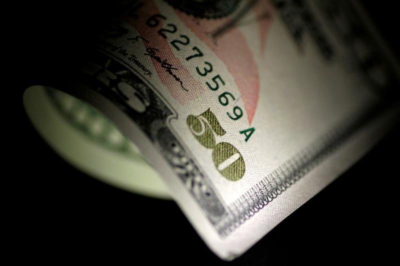 مصدران لـ  اقتصاد : الدولار في درعا تحت الـ 400 ليرة   اقتصاد مال و اعمال السوريين