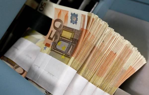 دمشق.. ارتفاع في أسعار اليورو والتركية والذهب   اقتصاد مال و اعمال السوريين