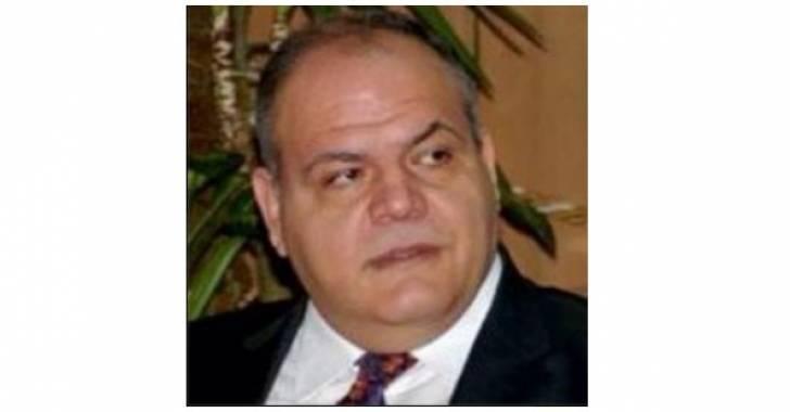 نتيجة بحث الصور عن الوزير عمرو سالم